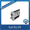 DVB-C тюнер к Dreambox DM8000 HD