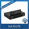 Спутниковый ресивер Eurosky ES-4100 RF