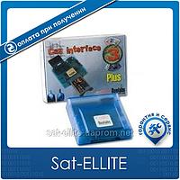 CAS Interface 3 PLUS USB программатор