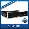 Thomson THT702 - цифровой эфирный DVB-Т2 ресивер