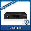 Strong 8500 - цифровой эфирный DVB-Т2 ресивер