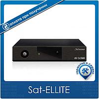 Strong 8500 - цифровой эфирный DVB-Т2 ресивер, фото 1