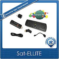Smart TV Kit - HD медиаплеер на Android для ТВ