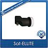 Спутниковый конвертер SINGLE World Vision WV-211 (подходит для HDTV)