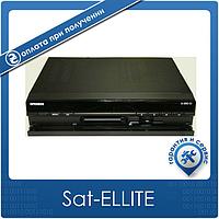 Спутниковый ресивер Openbox X-590