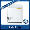 Беспроводный мобильный маршрутизатор Sapido MB-1132