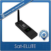 Беспроводной USB Wi-Fi адаптер Galaxy Innovation 11N
