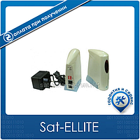 Видеосендер SET GC-2G4A (SCART)
