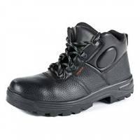 Ботинки кожаные S 061 S1 SRC