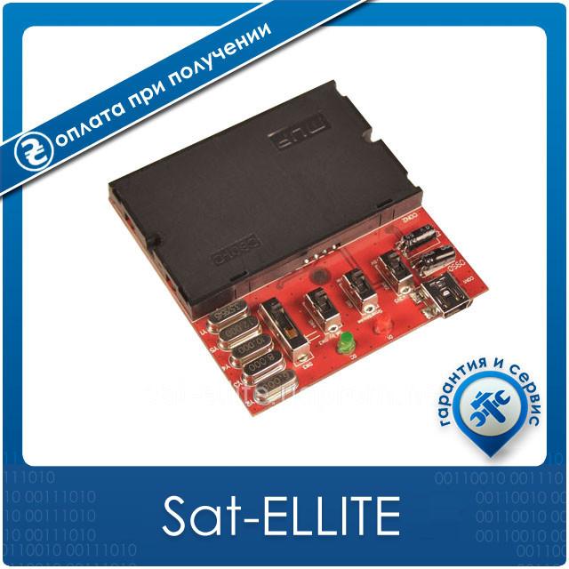Программатор Smartmouse Easymouse 2 USB FREPRO-024