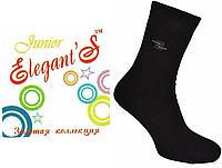 Детские носки х/б махровые Элегант,  размер 18 (ELEGANTS)