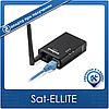 3G-маршрутизатор Edimax 3G-6200NL