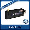 Беспроводной USB-адаптер Wireless-N Max