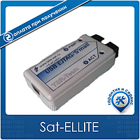 JTAG программатор USB-S EJTAG Tiny Tools
