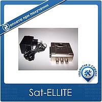 RF Stereo Modulator AV-TM01 SkyNET