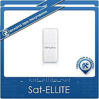 TP-LINK TL-WN723N - USB Wi-Fi адаптер, фото 1