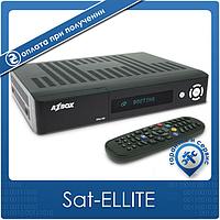 Спутниковый ресивер AzBox HD Elite