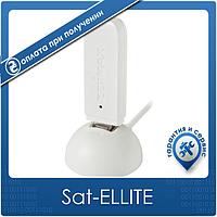 Edimax EW-7722UND - USB Wi-Fi адаптер