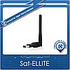 ABcom Wireless - USB Wi-Fi адаптер