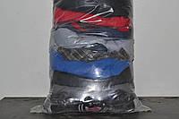 Детская куртка зимняя; DEB03ZI код мешка 12065518