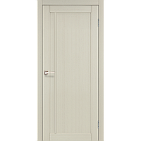 "Двери межкомнатные Корфад ""OR-05 ПГ"""