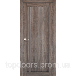 "Двери межкомнатные Корфад ""OR-05 ПГ"", фото 2"