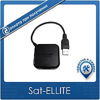 USB HUB Fulan на 4 порта