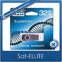 USB Flash GoodRam Twister 64GB, фото 1
