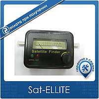 Satellite Finder SF-9502 - для настройки спутниковой антенны