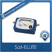 TIGER SF-906T - прибор для настройки эфирной антенны