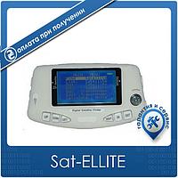 Измерительный прибор Satfinder Gecen SF-600