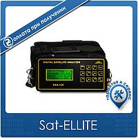 Анализатор спутниковый DSA-121