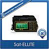 Анализатор сигнала DSA-123