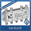 DiSEqC 1.1 8x1 SET SD-81A