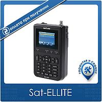 Измерительный прибор SatLink WS-6908, фото 1