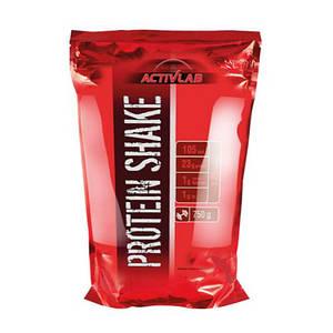 Протеин Activlab Protein Shake 2 kg