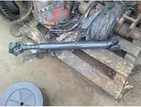 Кардан / вал карданний ВОМ Т-150 - 151.41.019-1