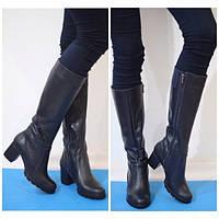 Кожаная женская обувь по ценам от производителя