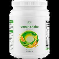 Веган Шейк Тропические Фрукты Vegan Shake Tropical Fruits (91896)