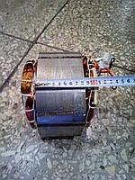 Статор генератора 3 кВт