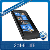 Nokia Lumia 800 16 Гб