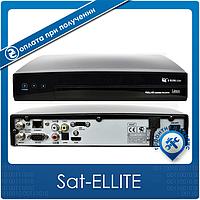 GI S9196 Lite - спутниковый HDTV ресивер , фото 1
