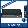 Спутниковый ресивер U2C S+ Maxi HD (RCA)