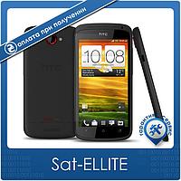 HTC One S 16 ГБ (Z560e)