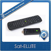 Smart TV Duo - 2х ядерный медиаплеер на Android