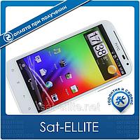 HTC Sensation™ XL (Z350e)