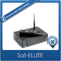 Медиаплеер INeXT HD1 W (Wi-Fi)