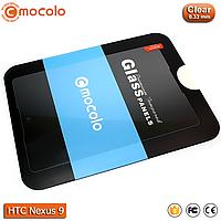 Защитное стекло Mocolo HTC Nexus 9