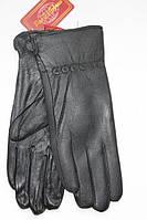 Перчатки женские Paidi 2210 Черный