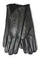 Перчатки женские Felix 789 Черный